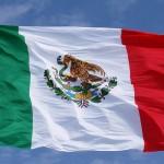 Mexico tourism marketing