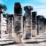 Maya tourism marketing
