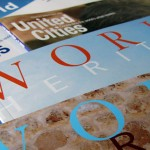 Publishing for Development