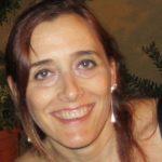 Xus Soler, Cofundadora
